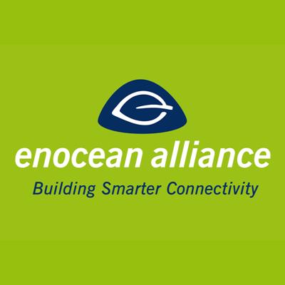 @EnOceanAlliance