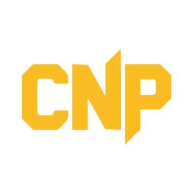 @cnpprofessional