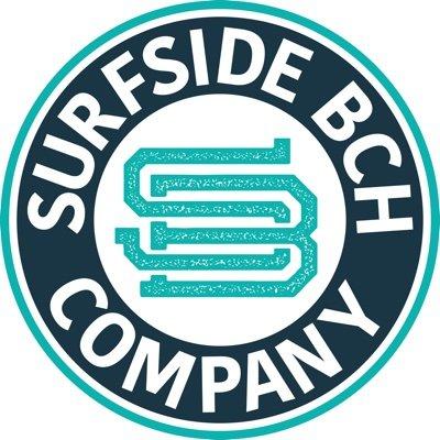 Surfside Beach Co.
