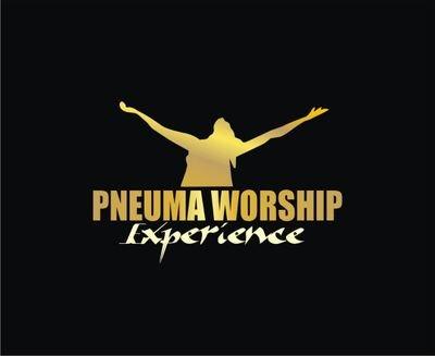 PNEUMA Worship Experience