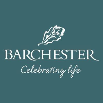 @Barchester_care