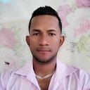 Efren aurelio Flores menendez - @aurelio_efren - Twitter