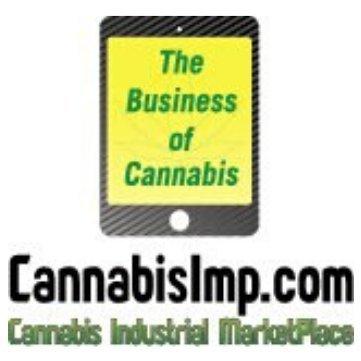 @CannabisIMP