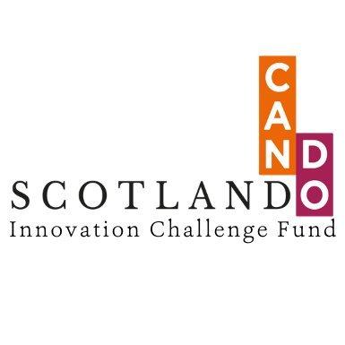 CANDO_fund profile image