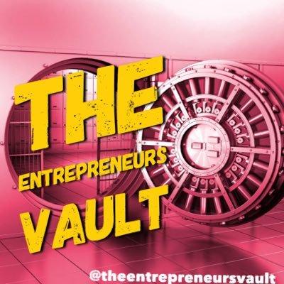 TheEntrepreneursVault