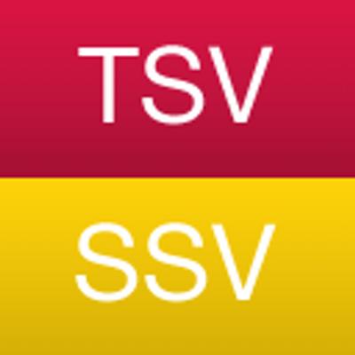 した 本日 放送 tsv の Qvc 商品