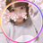 The profile image of cIKuJ_FIsJw