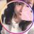 The profile image of uyBl7fe_FkdrhE
