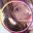 The profile image of SdoIT0_Emv3u