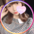 The profile image of Q56Pw_QeyGkL