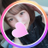 The profile image of 4Gl2Zq_S5u6b