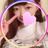The profile image of obDJ84u_eZroK6s