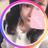 The profile image of ZTPCfS_YZWel6