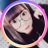 The profile image of ESIAc2e_jMXxO7