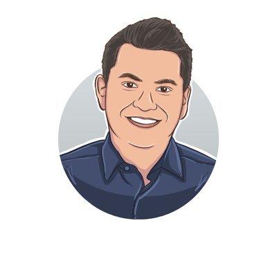 Matthew Moreno Profile Image
