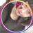 The profile image of K7B3m_4pVWM8Z
