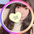 The profile image of lj8X72_1oOIp