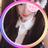 The profile image of jVLO6_rxySl86