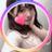 The profile image of h1ocEZ4_4QJHu