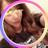 The profile image of 1Kd5sF_T5OjZ
