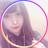 The profile image of 1jyqCS_zU0EO