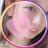 The profile image of iNUSzl9_PIuJbLy