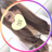The profile image of xoQvW_Rlnpq