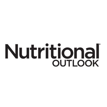 Nutritional Outlook