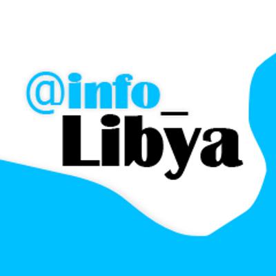infoLibya