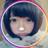 The profile image of TS8Uu6_s7rEYhu