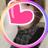 The profile image of fzTcK_8JYqM