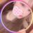 The profile image of K3vFqP_j5WoMq