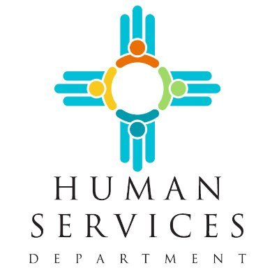 Nm Human Services Nmhsd Twitter