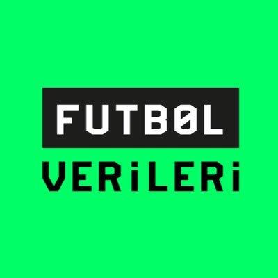 @futbolverileri