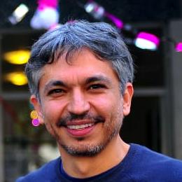 Módulo de Atención Dip. José Luis Rodríguez