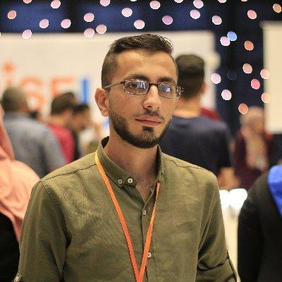 Tr-Adnan Saed
