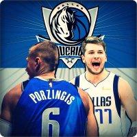 NBAmortal