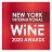New York International Wine Awards (NYIWA)