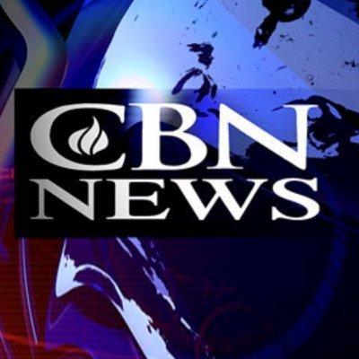 @CBNNews
