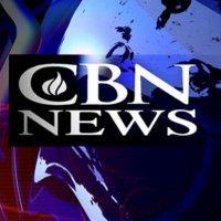 CBN News (@CBNNews) Twitter profile photo