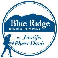 Blue Ridge Hiking Company