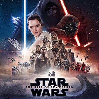 Watch Star Wars The Rise Of Skywalker Full Movie Watchstarwars19 Twitter