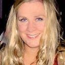 Abigail Parker - @abigailtheangel - Twitter