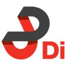 @DIndustries
