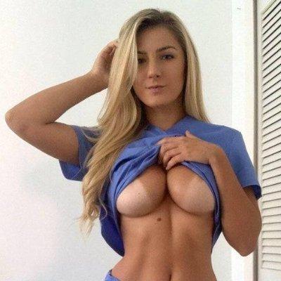 hot naked boobie gifs