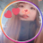 The profile image of wplJxQ_i6MUx