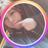 The profile image of zrDIwTa_0huZ6q