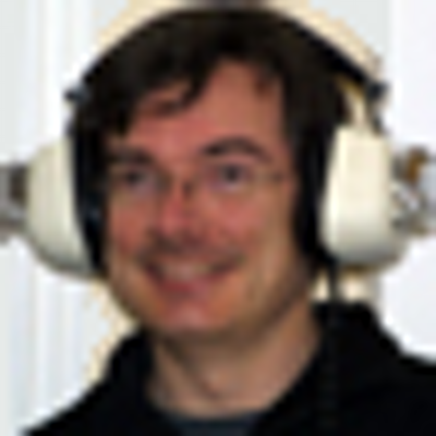 John Honniball's avatar