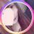 The profile image of SO3sj51_ltE2R