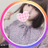 The profile image of sBhF2SU_oJVWSMG